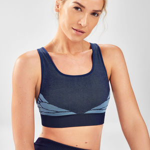 🎉COMING SOON🎉  Eliza Seamless Sports Bra